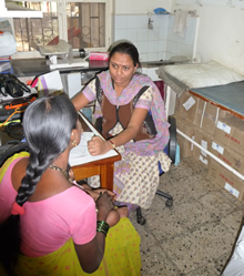 hiv-india-2-woman
