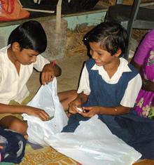 scholarship-kids