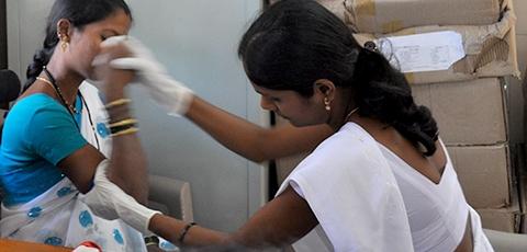 HIV_TestingCounseling