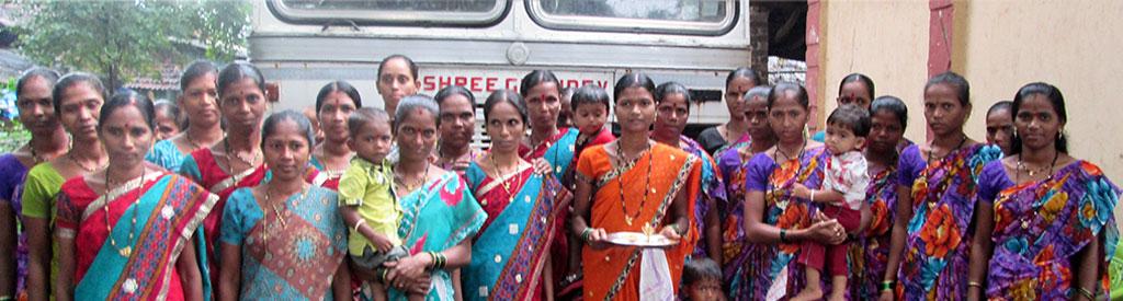 global_indiab